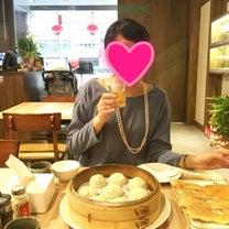 台湾旅行♡の記事に添付されている画像