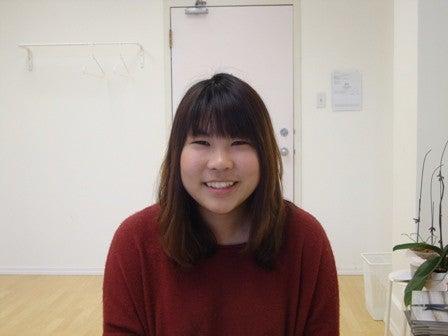 小林亜美様アイ・カナダ留学サポート