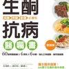 免疫栄養ケトン食中国語翻訳版の画像