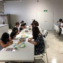 【レボ】夏休みキッズレッスン(๑˃̵ᴗ˂̵)の記事に添付されている画像