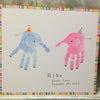 【募集中!】3月10日(日)24日(日)手形アートinかこむの画像