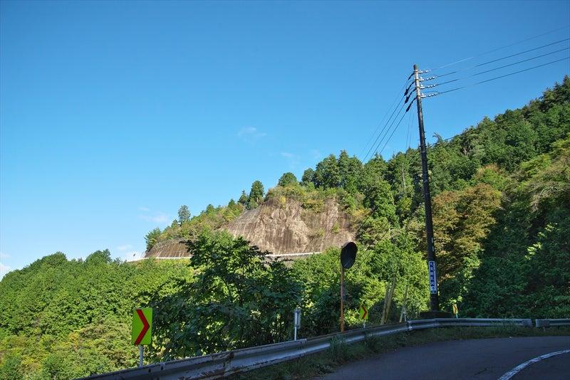 郡上市立西和良中学校 | 廃啓 梅花の候、皆様にはご機嫌うるわしく ...