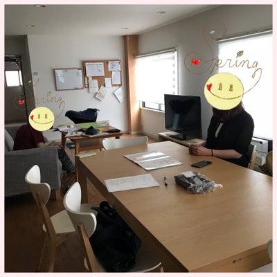 FLORA 日本橋1 新メンバーの記事に添付されている画像