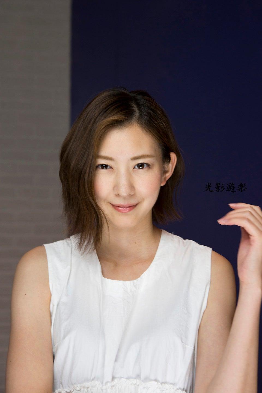 ポートレート PORTRAIT 写真好きな人と繋がりたい ファインダー越しの私の世界 @gpsKuwataMisaki @twiGPS  桑田美咲 さんの協力に感謝!