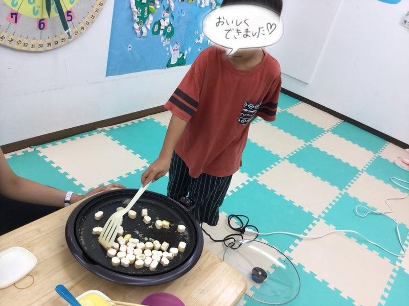 o1080080914258994430 - ☆9月2日(日)☆toiro西谷