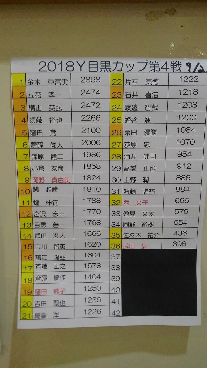 KIMG0146.JPG