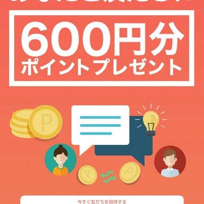 手羽元100グラム38円使用の記事に添付されている画像