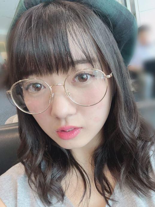 https://stat.ameba.jp/user_images/20180902/16/totancho003/a3/c7/j/o0518069014259048453.jpg