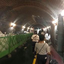 画像 東京駅からヒルトン東京ベイ の記事より 2つ目