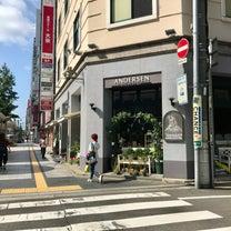まずはベーシックカラーで全部揃えてみてください。「広島・ファッションの相談会」の記事に添付されている画像
