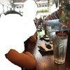 陣屋(ラーメン)JINYA Ramen Barの画像