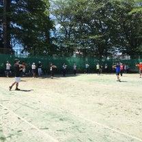 出張テニスレッスン受付中!!の記事に添付されている画像