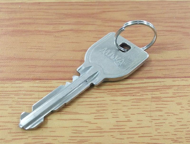 9664b1670d76 柏でディンプルキー スペアキー コピーキー 合鍵作製の事ならマルイ3F ...