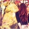脱毛に一番良い季節は、ずばり【秋】です!の画像