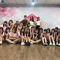 【PRODUCE48】メンバーたちの反応、未放送映像、そして補足的なものの記事に添付されている画像