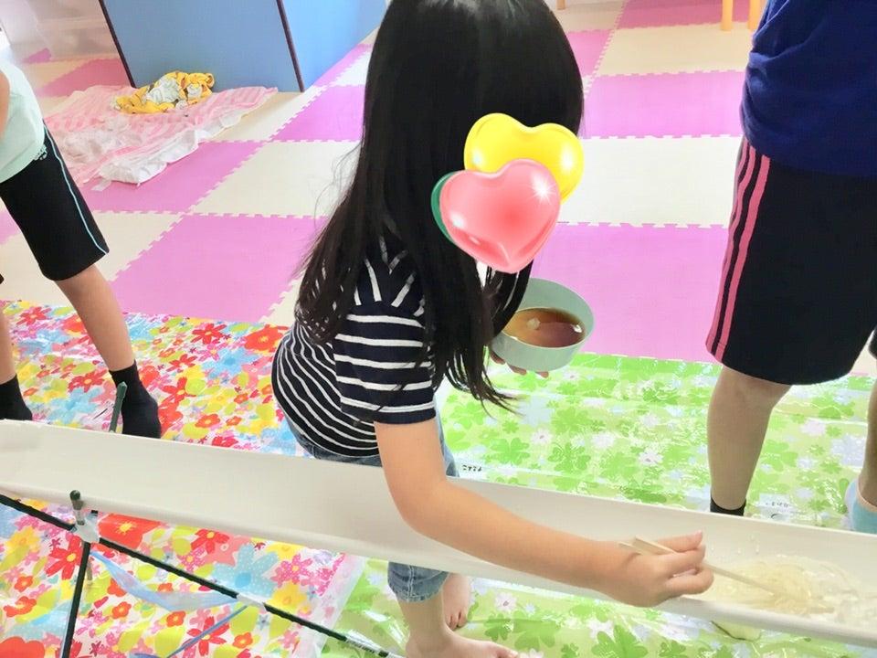 ◇7月27日(金) ◇toiro青葉台の記事より