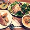 体重管理は食事からの画像