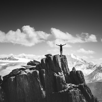 豊かさを実現するために克服したい7つの怖れ(7)【権威的な価値観に対する怖れ】の記事に添付されている画像