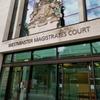 【英国視察】弁護士が学んだ、イギリスの司法と運用の画像
