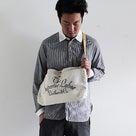 【ヤフオク今夜終了】Tefu Tefu/TATAMIZE/シュペリオールレイバー他多数出品中の記事より