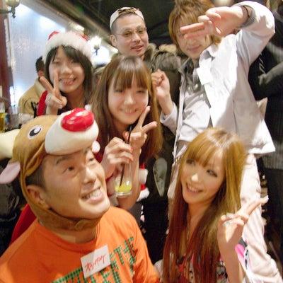 恋婚活の出会いから友活迄・東京・神奈川等でイベント毎週行っています是非遊びに来ての記事に添付されている画像