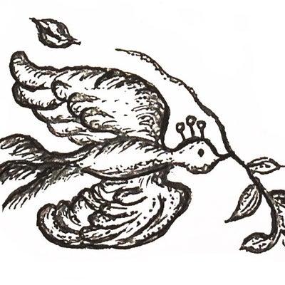 【魂リーディング】~心とカラダを整える処方の記事に添付されている画像