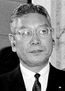 池田勇人首相が、高度成長・所得...