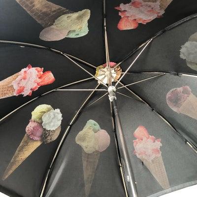 今年 最後の日傘の記事に添付されている画像