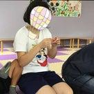 8/24(金)♪toiro戸塚♪の記事より