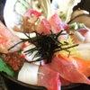 海鮮丼@舞鶴の画像