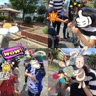 ♪8月14日(火)♪toiro戸塚の記事より