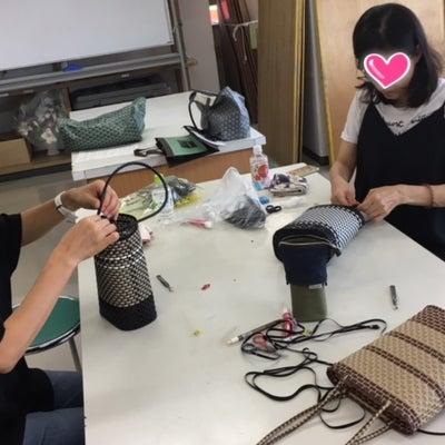 読売カルチャ―船橋ららぽーと 10月期生募集の記事に添付されている画像