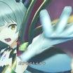 【ゼノブレイド2】オーバークロックギアを使おう(カムヤメイン編)