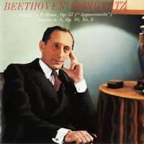 """16829  リストのピアノ曲の集大成 """"メフィストワルツ""""が、ホロヴィッツによの記事に添付されている画像"""