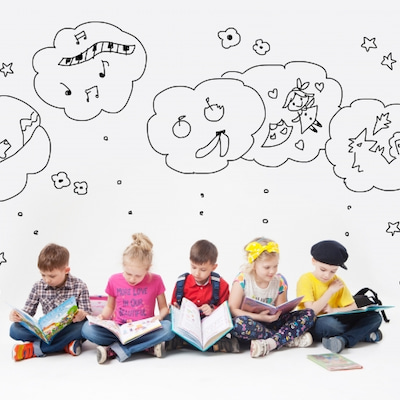 発達障害の子どもさんにバーズをさせてもらいましたの記事に添付されている画像