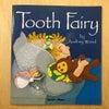 歯の妖精、ご存知ですか?の画像