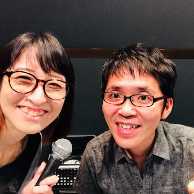 9月だよっ!ゆっきーカフェでライブだよっ!!(≧∇≦)の記事に添付されている画像