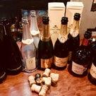 世界初のワイン会かも?!カナダとモルドバの泡尽くしの記事より
