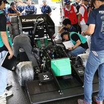 2018-1514 神戸大学 神戸大学学生フォーミュラチーム formula-kの記事に添付されている画像
