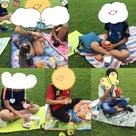 ♪8月20日(月)♪toiro戸塚の記事より
