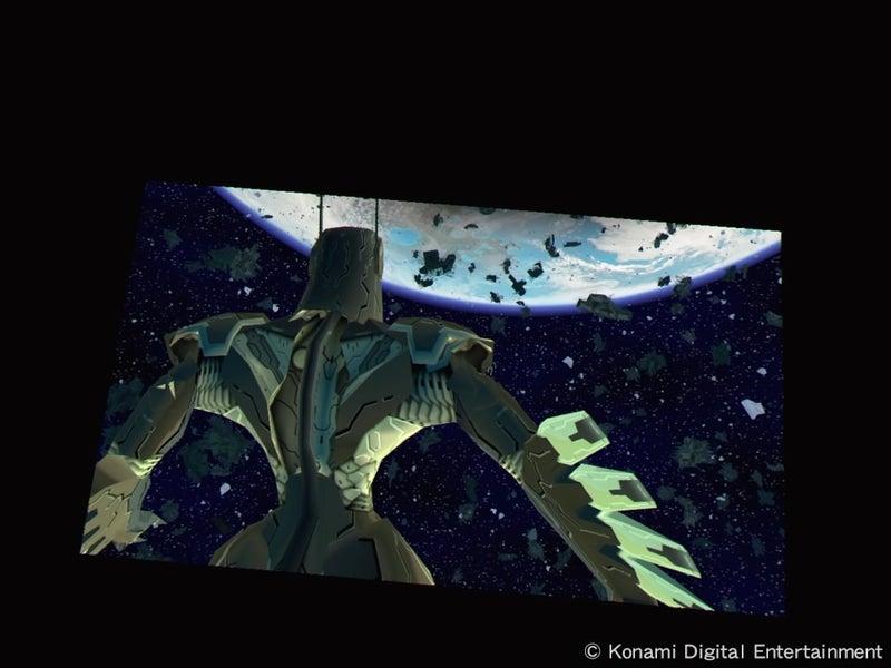 ゲーム アヌビス 【パズドラ】アヌビス(超転生)の評価とアシスト|超覚醒のおすすめ|ゲームエイト