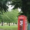英国での子育て・生活・英語勉強に役立つブログのご紹介〈海外駐在の方に〉の画像