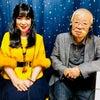 パラオリンクスWebTV第14回<ミナクルミナキー>ゲスト:草野浩二様「渚ゆう子特集」の画像