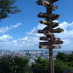 画像 ソウルで三日目やっちゅーねん の記事より 7つ目