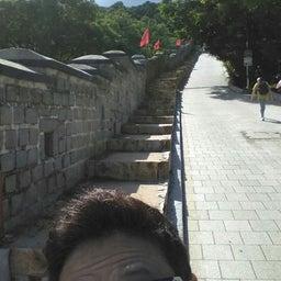 画像 ソウルで三日目やっちゅーねん の記事より 2つ目