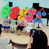 ピアノ発表会を5月にやりました☺️の画像