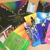 9月の各種カラー養成講座のお知らせの画像
