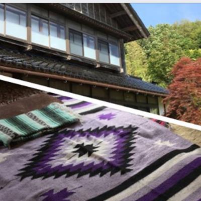 秋縁イベント3:プラナサージ体験会 in 羽咋の記事に添付されている画像