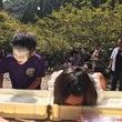 一心寺夏祭り2018…