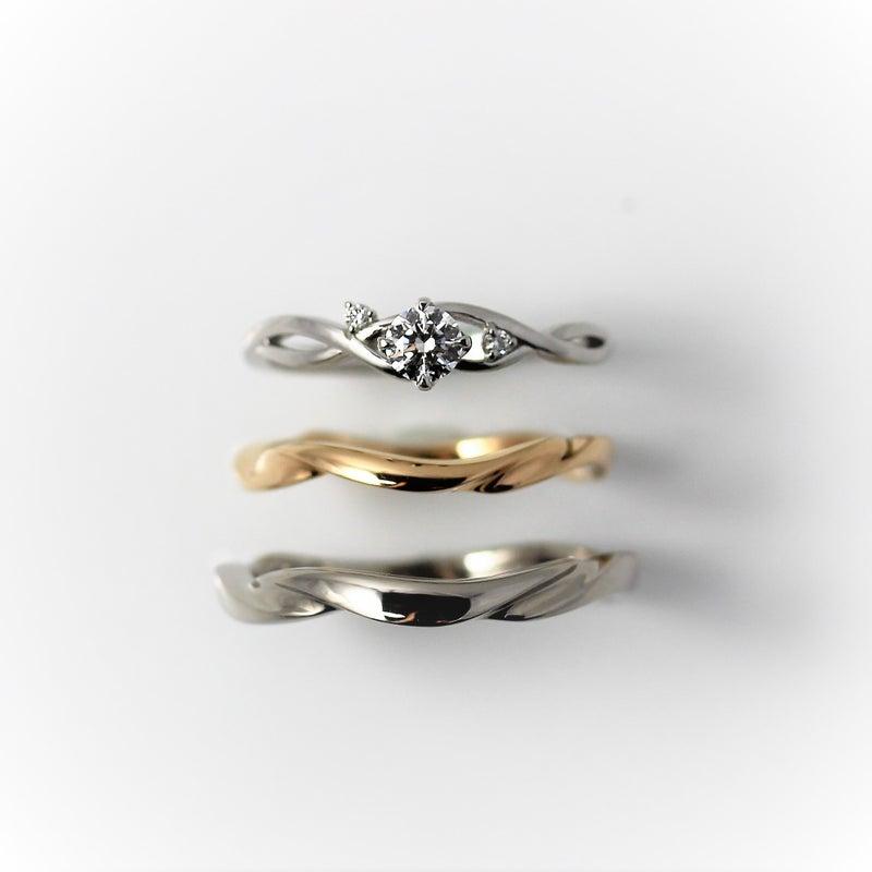 「雅 悠久 指輪」の画像検索結果